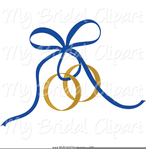 Wedding Rings Clipart Free Free Images At Clker Com Vector Clip Art Online Royalty Free Public Domain