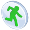 Run Icon Image