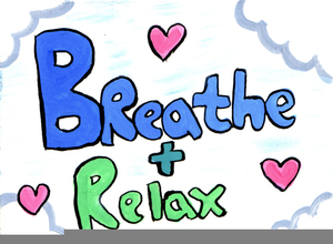 Free Clipart Deep Breath   Free Images at Clker.com ...