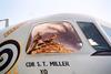 Cvn71 - Flight Deck Ops Image