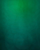 Blue And Green Circle Rectangular Background Image