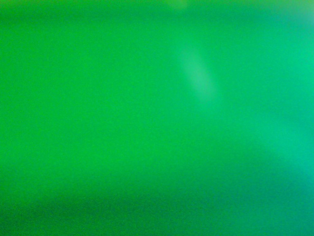 Surf green teal light wallpaper free images at for Teal wallpaper