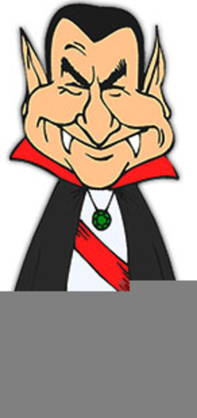 count dracula clipart free free images at clker com vector clip rh clker com count dracula clipart dracula clipart free