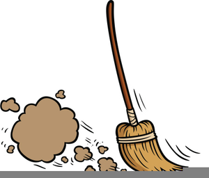 clipart sweeping the floor free images at clker com vector clip art online royalty free public domain clker