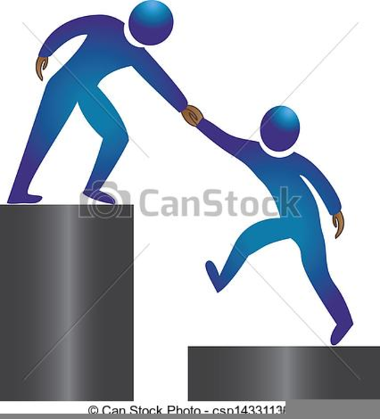 Free Mentor Clipart Free Images At Clker Com Vector Clip Art Online Royalty Free Public Domain