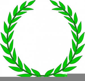 clipart of julius caesar free images at clker com vector clip rh clker com julius caesar clipart free Julius Caesar Clothing