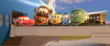 Disney Cars Clipart Mater Image