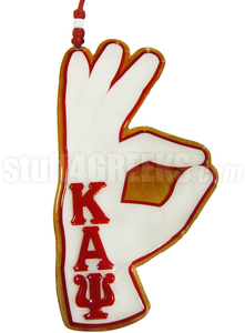 kappa alpha psi clipart free images at clker com vector clip art rh clker com  alpha kappa alpha clip art and graphics