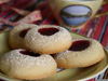 Swedish Cookie Recipes Image