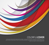 Colorful Cover 1 Image