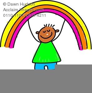 happy customer clipart free images at clker com vector clip art rh clker com