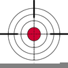 Free Gun Scope Clipart Image