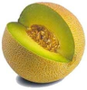 Fruit 10 Image