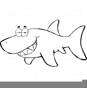 Free Printable Shark Clipart Free Images at Clker com