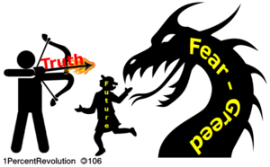106 Dragon Arrow Of Truth Image