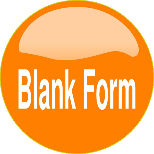 blank form clip art at clker com vector clip art online royalty