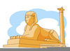Ancient Egypt Free Clipart Kids Image