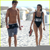 Jack Gilinsky Girlfriend Image