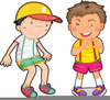 Best Friends Clipart Free Image