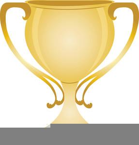 free basketball trophy clipart free images at clker com vector rh clker com Baseball Clip Art Free Baseball Clip Art Free