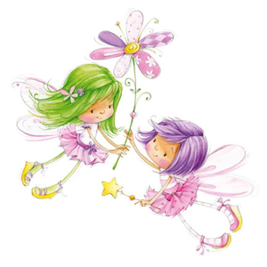 Free Fairy Clipart Images Free Images At Clker Com Vector Clip