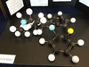 Molecule Science Project Image