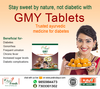 Gmy Tablets Image