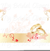 Wedding Doves Clipart For Free Image