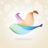 Apple Ok Icon - Vista Artistic Icons - Lokas Software Image