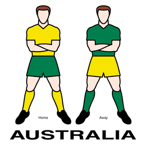 Free Clipart Australian Images Image