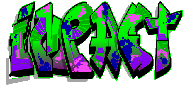 impact graffiti black background free images at clker com vector rh clker com Person Clip Art Person Clip Art