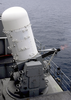The Close-in Weapons System (ciws) Image