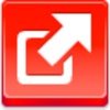 Free Red Button Icons Export Image