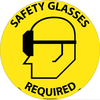 Science Safety Clipart Image