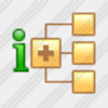 Icon Implementations View 1 Image