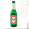 Free Clipart Of People Drinking Alcohol Image