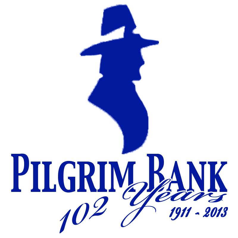 pilgrim bank Pilgrim bank login and bill pay links, customer care, service, support and contact info find pilgrim bank phone numbers, email addresses, and links.