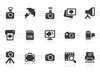 0049 Photography Icons Image