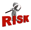Occupational Health Safety Clipart Image