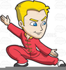 Arts Clipart Email Martial Image