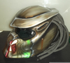 Predator Mask Pictures Image