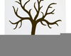 Free Clipart Of Branches Image
