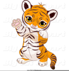 Cat Paw Clipart Image
