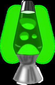Lava Clip Art At Clker Com Vector Clip Art Online