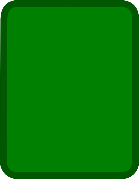 green card clip art at clker com vector clip art online clipart birthday presents clipart birthday party