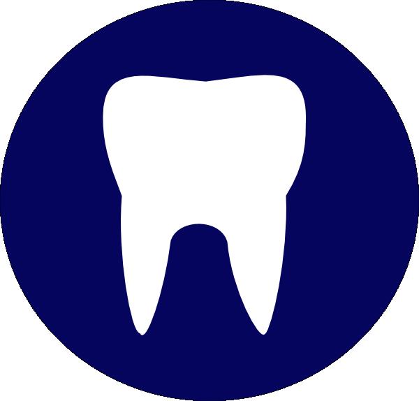 tooth logo clip art - photo #4