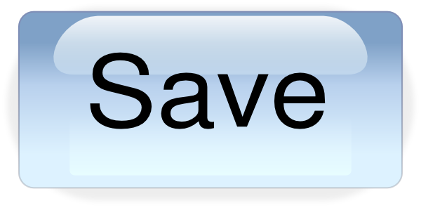 how to save clip art