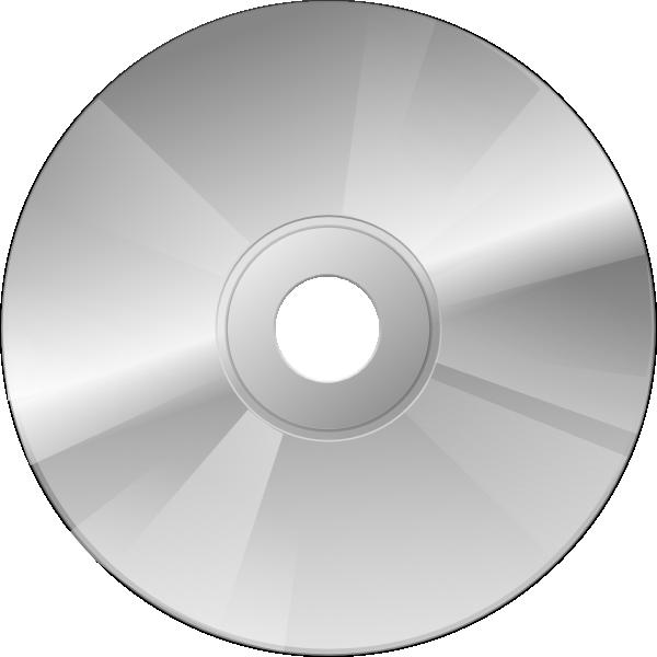 Image result for dvd clip art