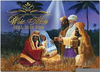 African American Clipart Religious Image