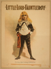 Little Lord Fauntleroy Image